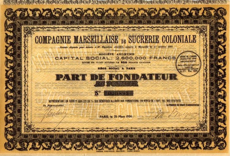 Marseillaise%20de%20Sucrerie%20Coloniale