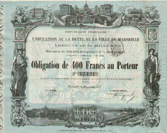Image result for obligation bourse